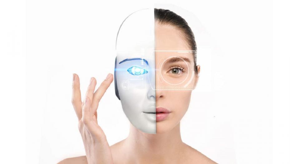 Цифровые технологии в пластической хирургии и косметике