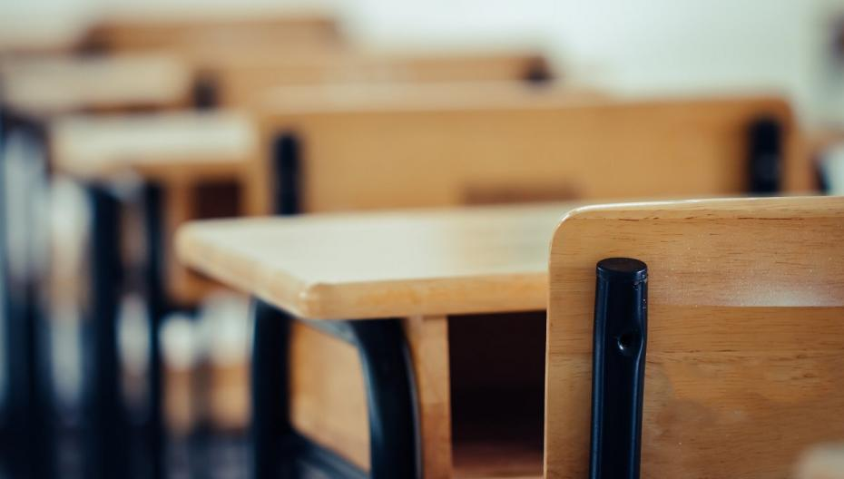 Masimo выпускает систему для поддержки возобновления работы школ и предприятий