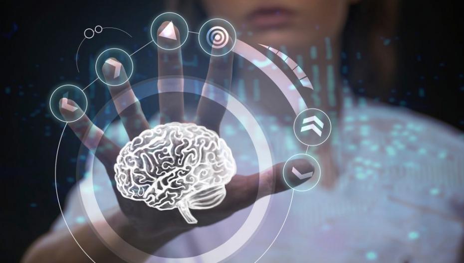 Мериться здоровьем: технологии станут источником нового вида социального неравенства