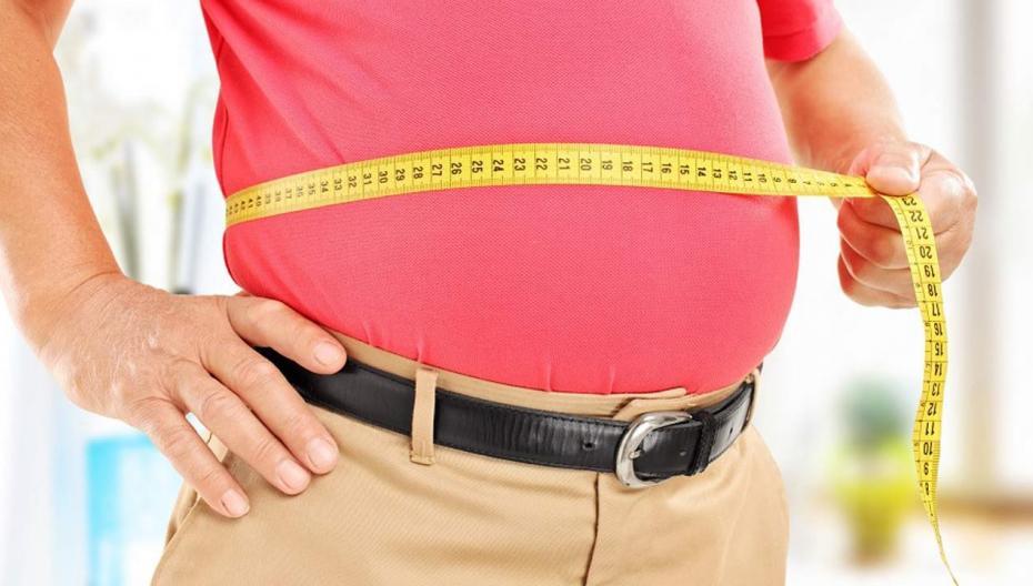 Устройство, помогающее лечить ожирение