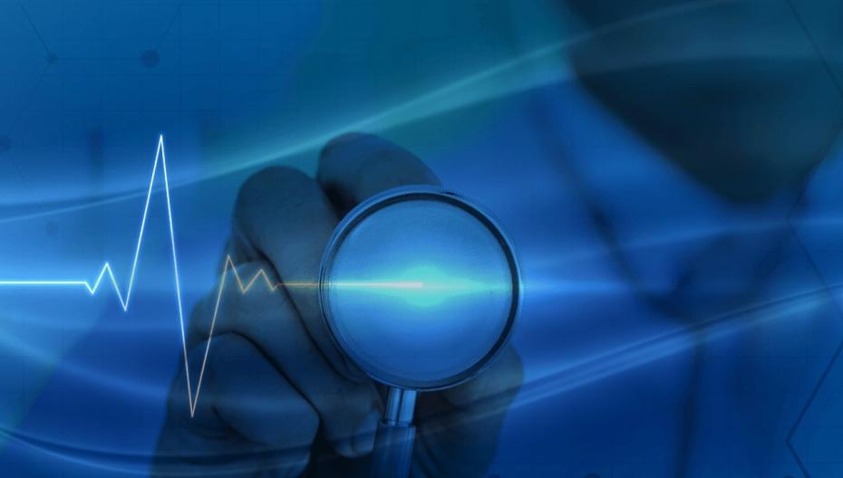 5 тенденций в цифровом здравоохранении, сохраняющихся в 2021 году