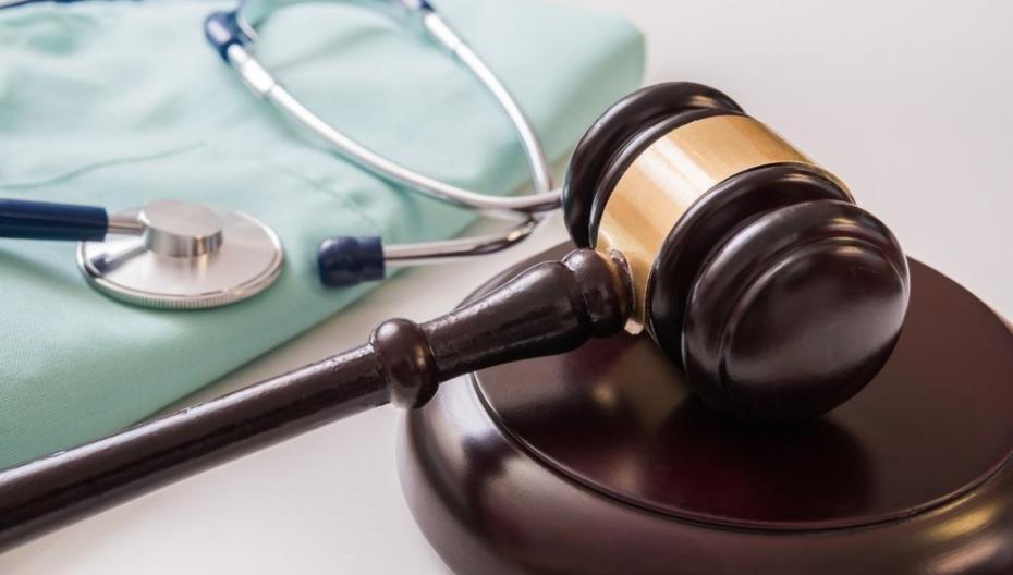 Телемедицинское законодательство совершенствуется и смягчается