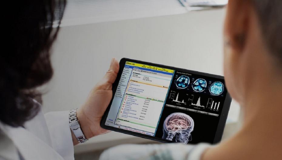 89% руководителей из сферы цифровой медицины считают эту отрасль рискованной