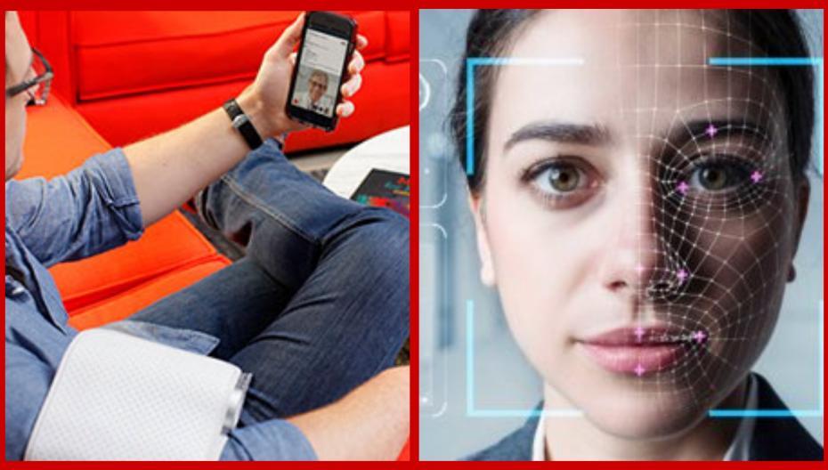 Корпоративные видеоконференцсвязь и мессенджеры в телемедицине
