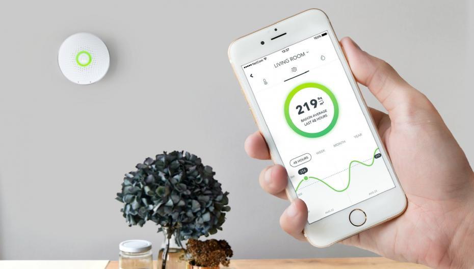 Амулет, зубная паста, арахисовая слойка: какие инновации доступны аллергикам