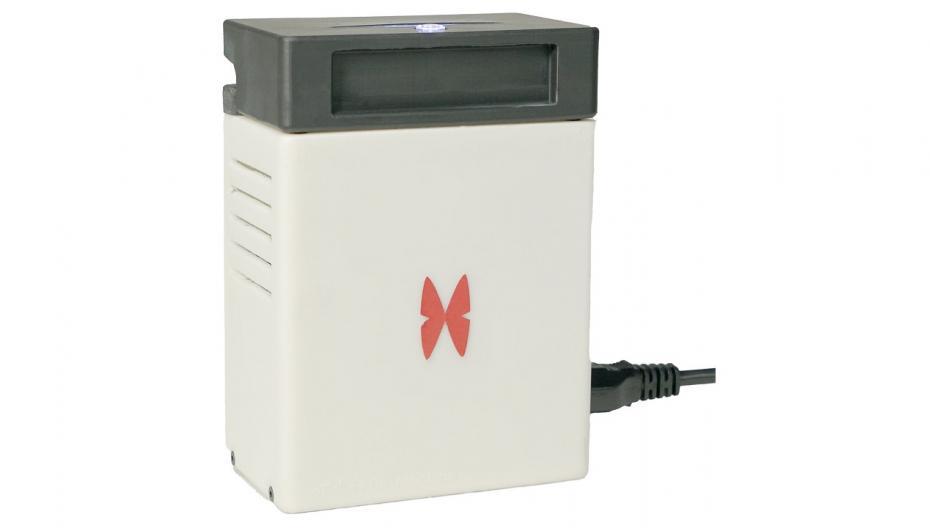 Портативный прибор для молекулярной диагностики от MatMaCorp