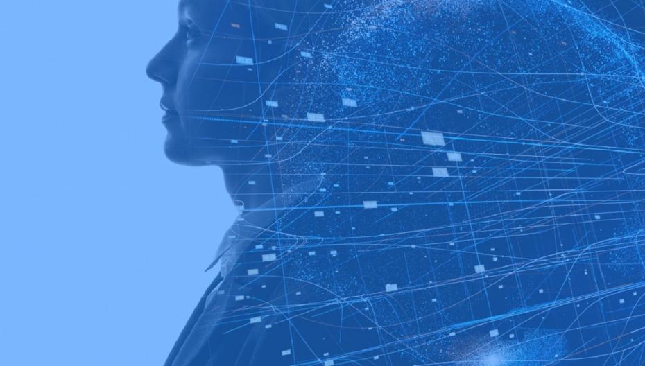 Предложение ЕС по регламенту, устанавливающему согласованные правила в области искусственного интеллекта