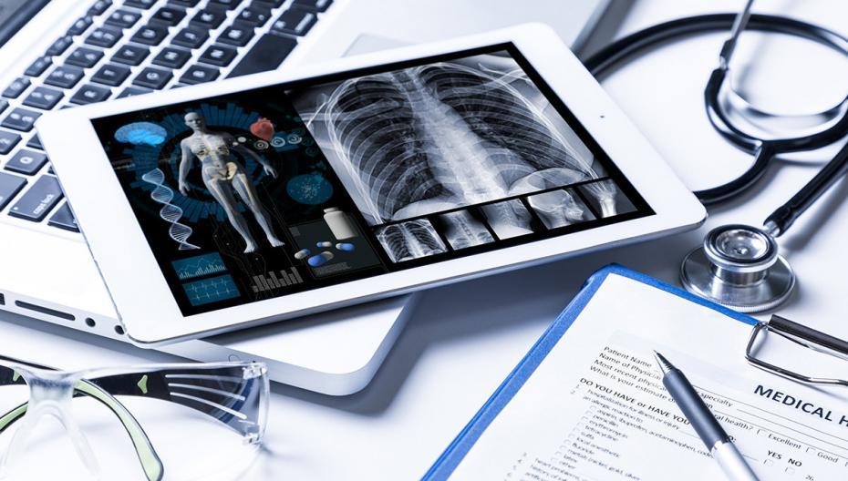Как врачи оценивают цифровую зрелость здравоохранения в регионах?