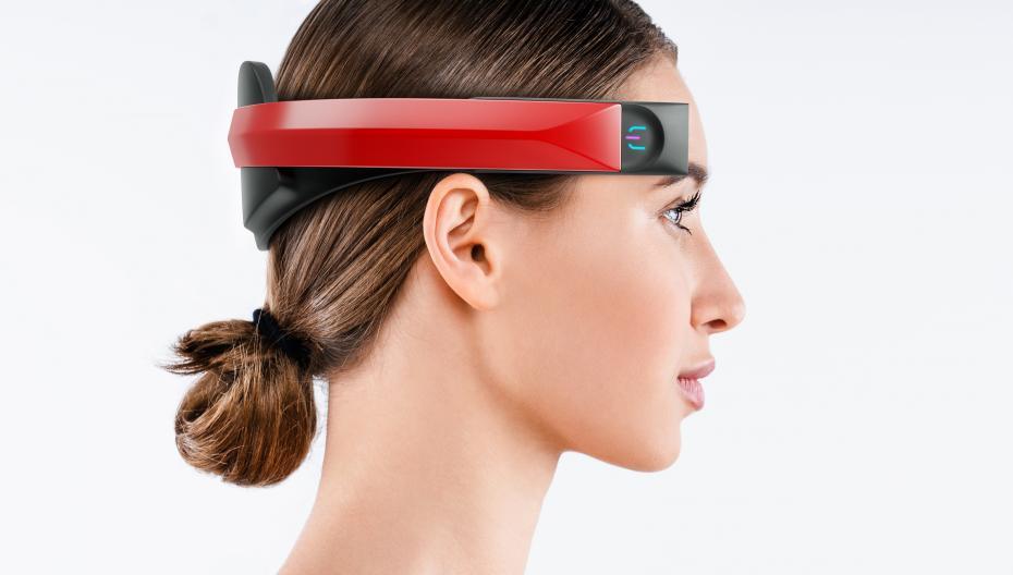 Слепые будут видеть: в России разработен нейроимплант, восстанавливающий зрение