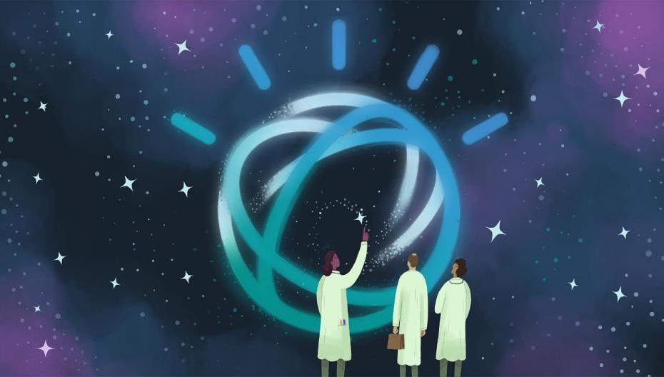 Почему IBM Watson Health никогда не сможет выполнить свои обещания и в чем должна заключаться эффективная стратегия внедрения таких систем