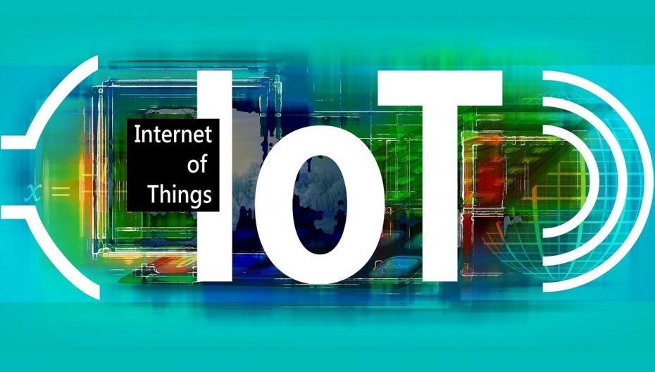IoT и здравоохранение. Основные преимущества
