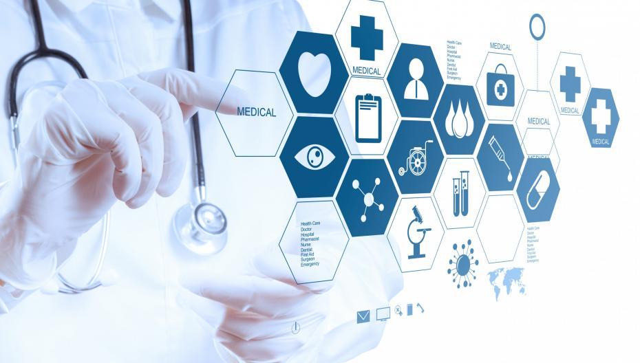 Больницы будущего: важность навыков цифровой трансформации
