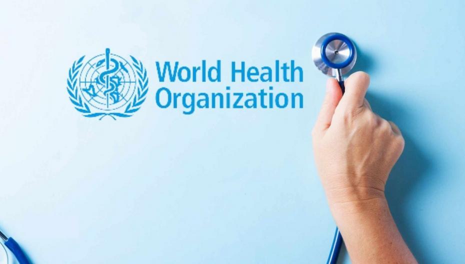 ВОЗ выпустила первый глобальный отчет о системах искусственного интеллекта в здравоохранении
