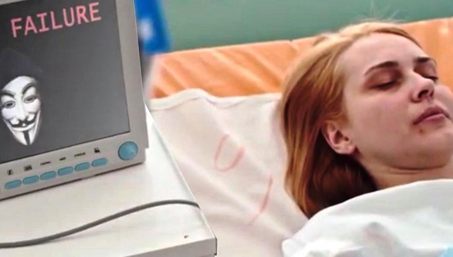 Израильтяне создали систему для защиты кардиостимуляторов и других медицинских устройств от хакеров