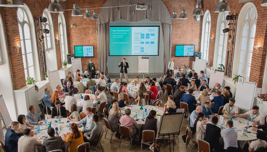 Цифровая медицина расширяет контур: взгляд профессионального сообщества из регионов