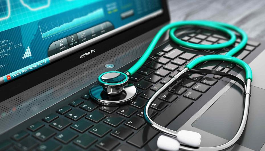 Пять систем для служб скорой помощи стали частью единого цифрового контура с помощью платформы «N3.Здравоохранение»