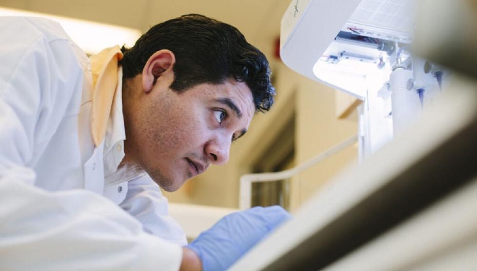 CELLINK будет делать индивидуальный лифтинг лица с помощью роботизированной трехмерной биопечати