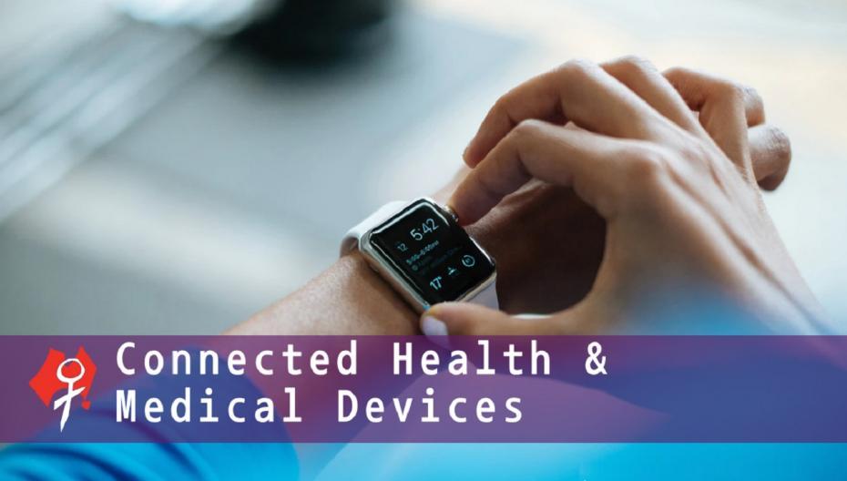 8 признаков бурного роста рынка подключенных к Сети медицинских устройств