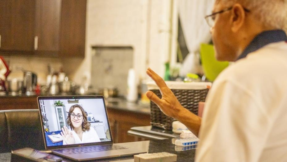 McKinsey: Будущее телемедицины зависит от инфраструктуры и аналитики