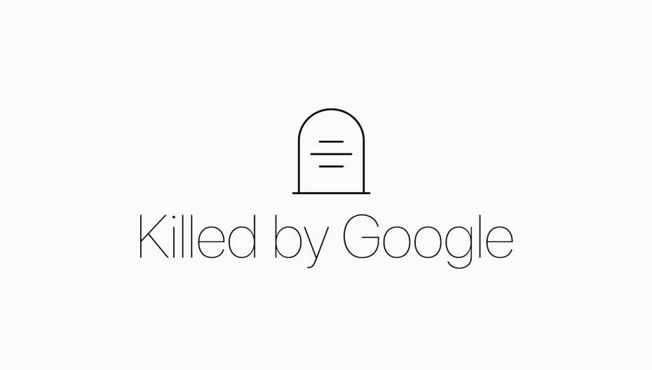 Google Health закрывается, а ее руководитель покидает компанию