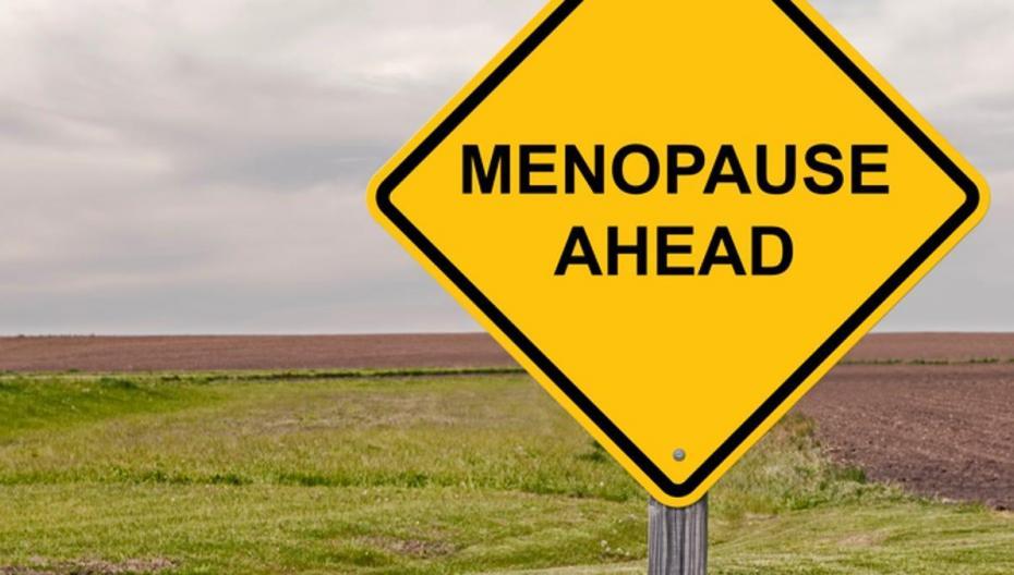 Жизнь без паузы: что инноваторы предлагают женщинам климактерического возраста