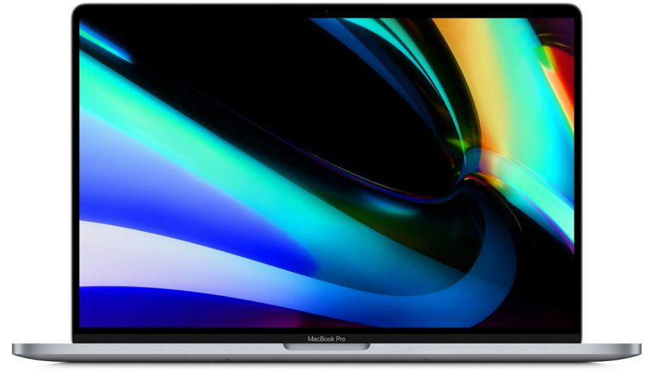 Apple рассматривает возможность внедрения функций мониторинга здоровья в ноутбуки MacBook Pro