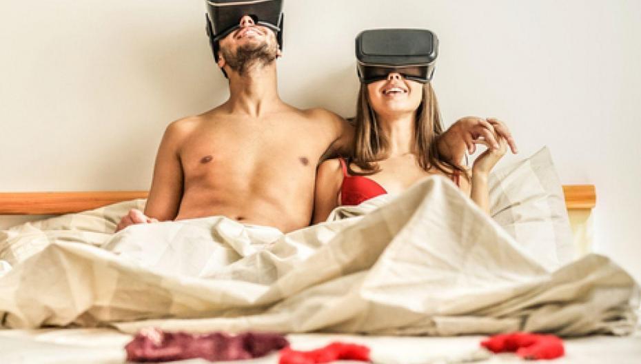 Опасные связи: топ стартапов, специализирующихся на сексуальном здоровье