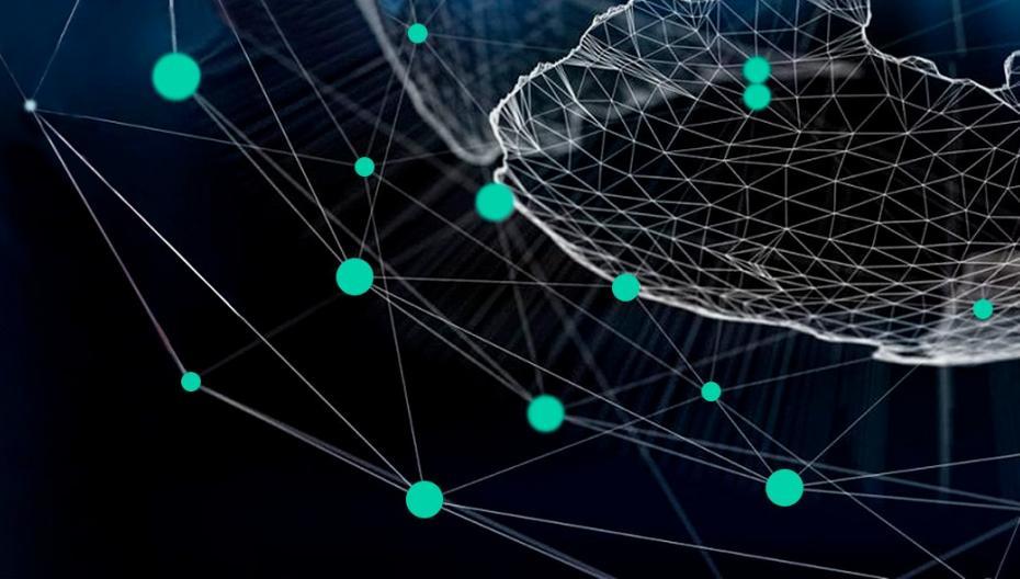 ГК «Ташир МЕДИКА» и ГК «Нетрика» объявили о стратегическом партнёрстве в проектах цифрового здравоохранения