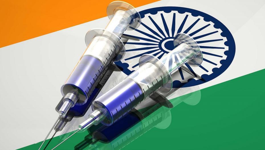 Индия вводит цифровую медицинскую идентификацию для 1.3 млрд человек в рамках масштабной реорганизации системы здравоохранения