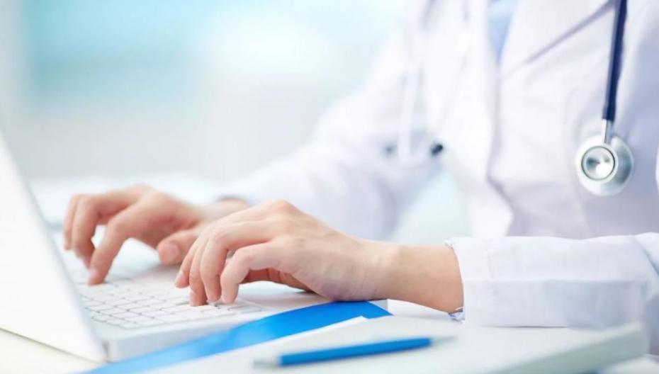 Помощь на расстоянии: какая телемедицинская платформа нужна врачам и пациентам на самом деле?