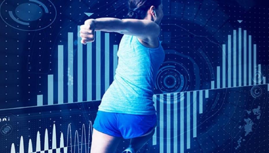 """В Великобритании разрабатывают """"умный"""" текстиль с сенсорами для удаленного мониторинга здоровья"""
