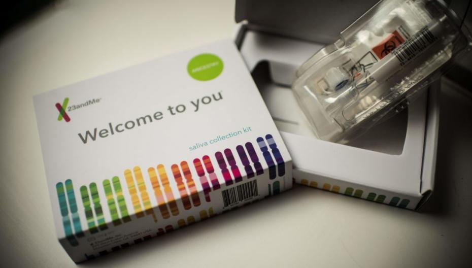 23andMe представила новый генетический тест на предрасположенность к диабету 2-го типа