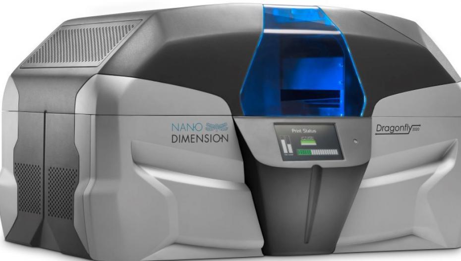 Стволовые клетки можно напечатать на принтере