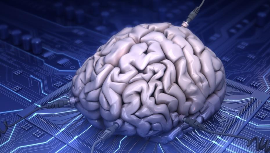 7 лучших систем искусственного интеллекта для обработки медицинской информации