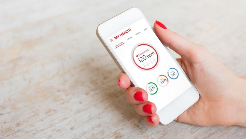 PwC: 54% потребителей хотят использовать технологии цифровой медицины при лечении