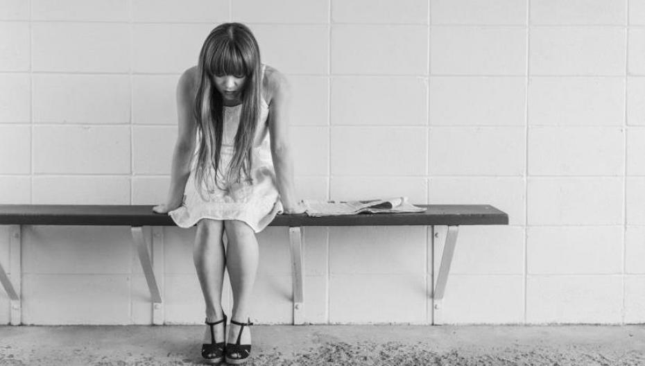 Мобильное приложение может снизить симптомы депрессии на 42%