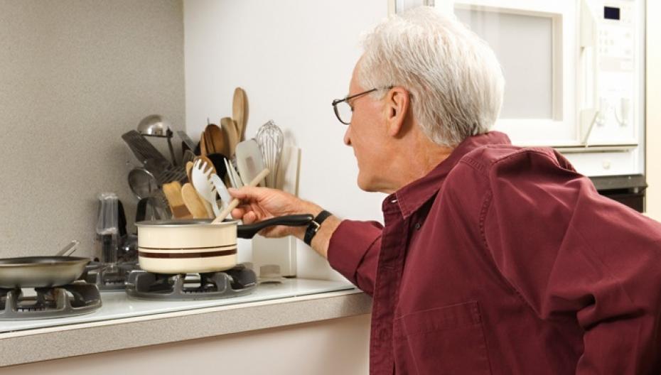 50% стариков уверены, что носимые устройства улучшат их лечение на дому