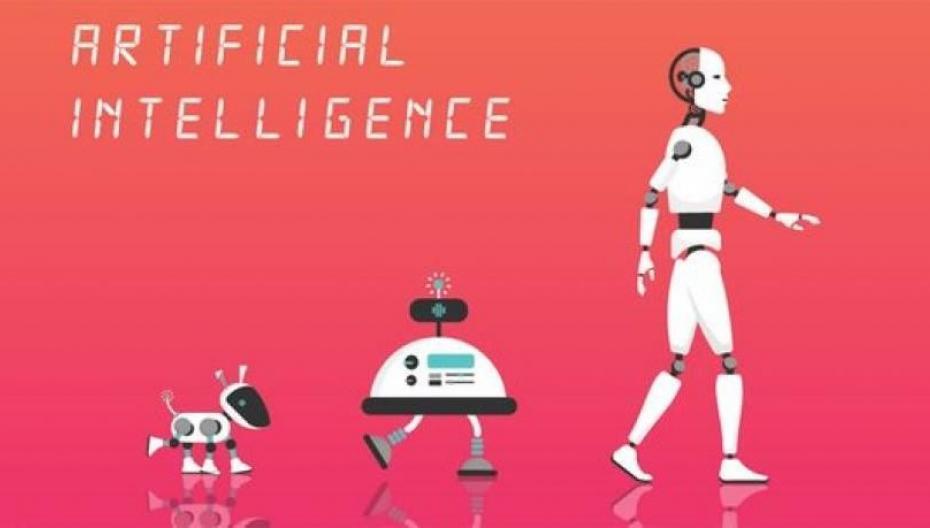 Как искусственный интеллект может предотвращать диабет?