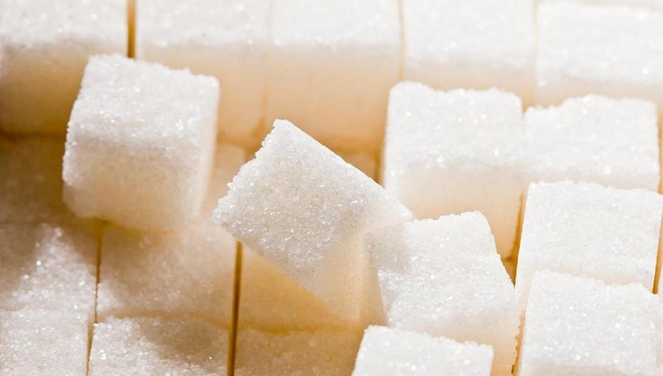 В Малайзии разработали «первый в мире» неинвазивный глюкометр