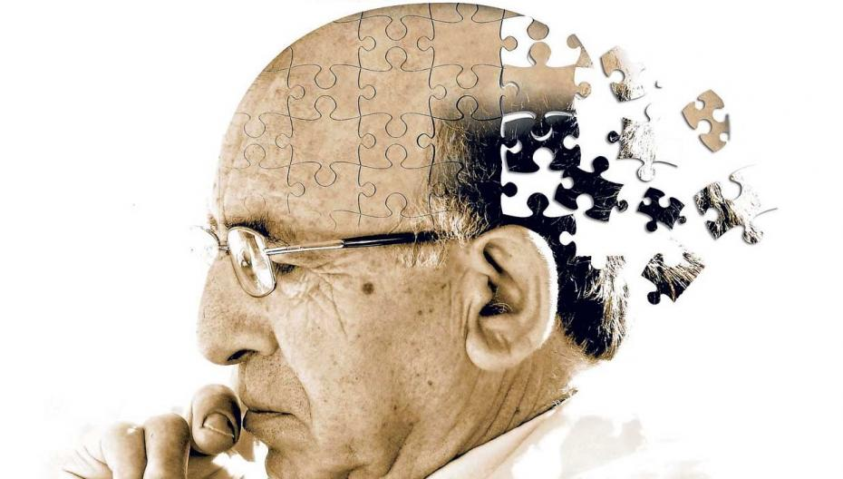 7 лучших приложений о болезни Альцгеймера