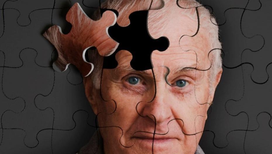 Система, контролирующая эмоции людей с деменцией