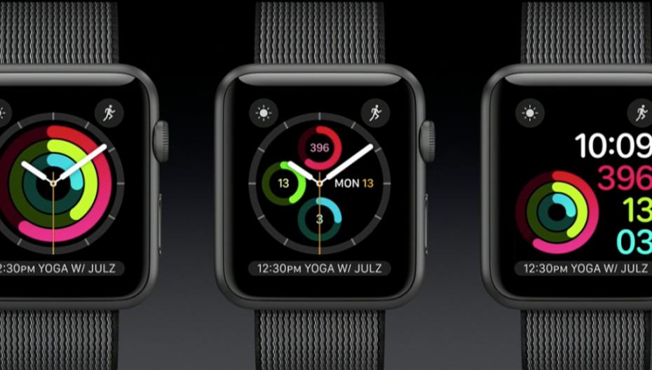 Apple Watch: прислушаться к пожеланиям пользователей
