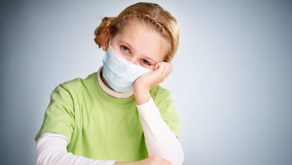 Биосенсор для быстрой диагностики бактериальной инфекции