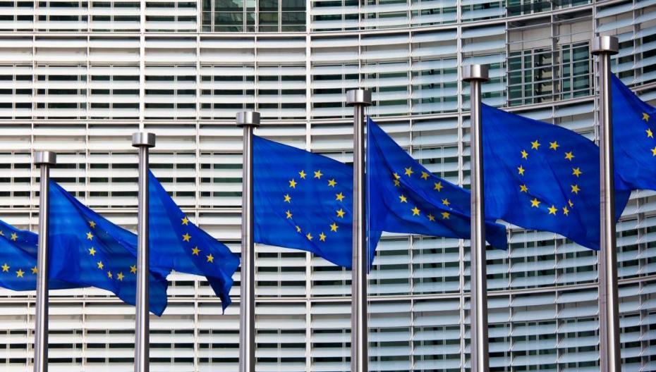 Совет ЕС утвердил соглашение о регулировании медицинских устройств