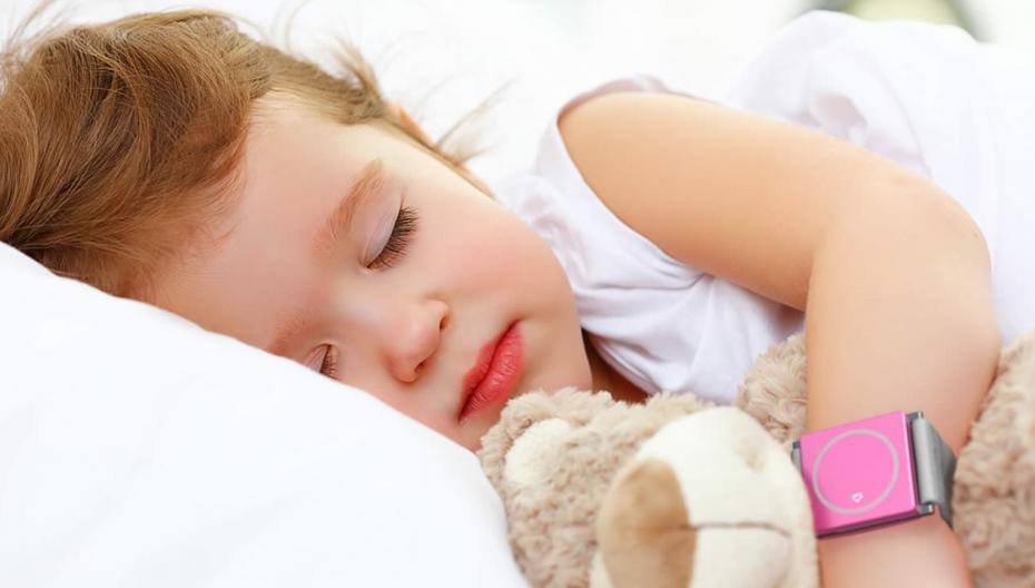 Браслет для эпилептиков Empatica разрешен для использования детьми