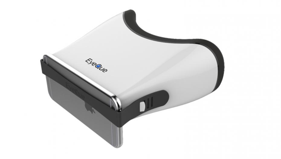 Система проверки зрения для домашнего использования