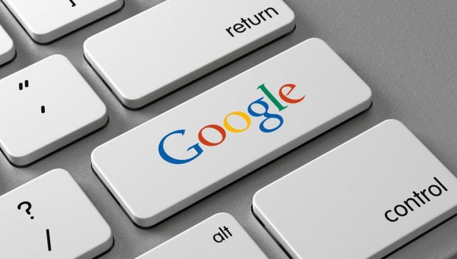 Половина населения США использует Google для диагностики своего заболевания