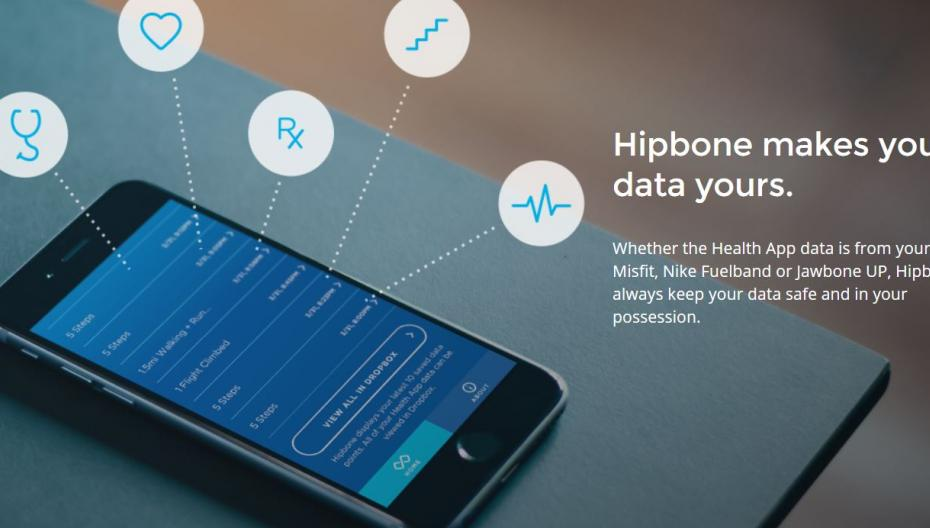 Что делать с данными, которые собирает приложение Health на вашем iPhone?