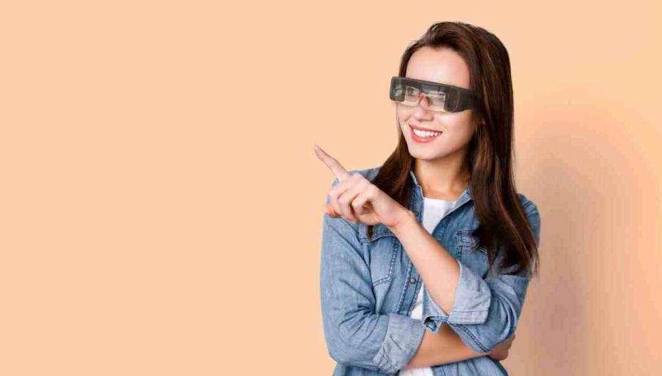 Технологии смешанной реальности от ThirdEye Gen в здравоохранение