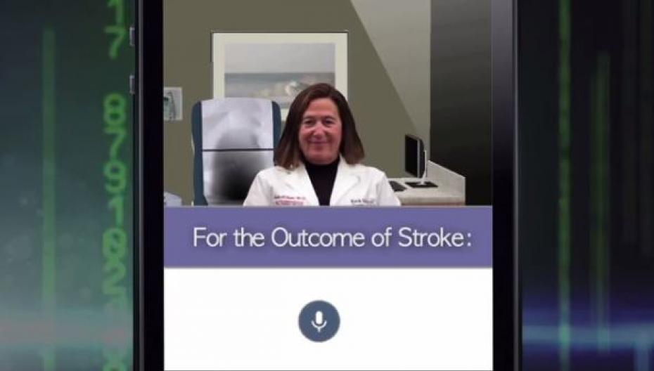Виртуальные клиники и голограммы: следующий рубеж цифровой медицины